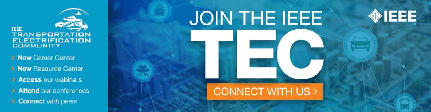Join TEC
